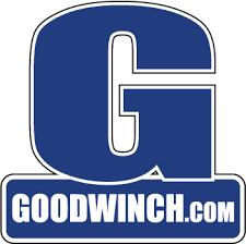 Goodwinch_Logo.png