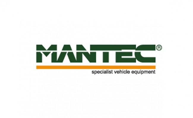 Mantec_Logo.jpg