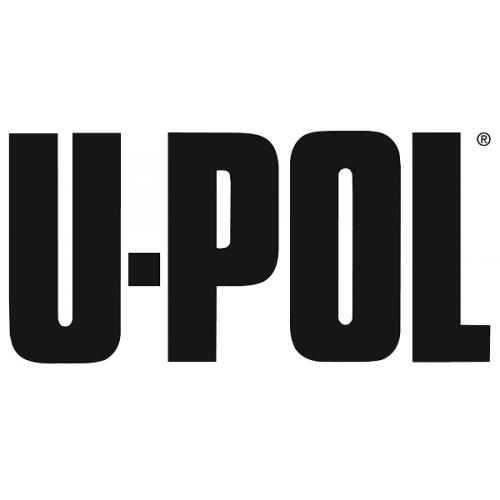 u-po_logo.png