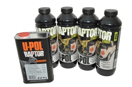 RAPTOR_4_LITRE_KIT_BLACK_FINISH_1.jpg