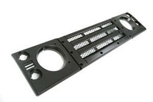 DEFENDER_FRONT_GRILLE_LAMP_UPGRADE_KIT_1.jpg