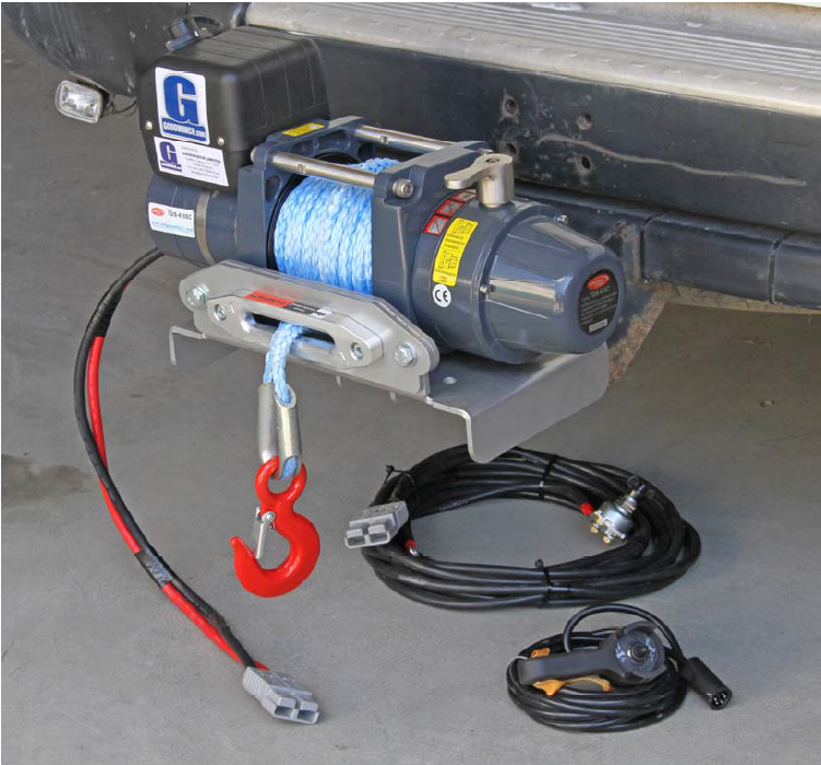 Goodwinch_ShortDrum_TrailerWinch_1.png