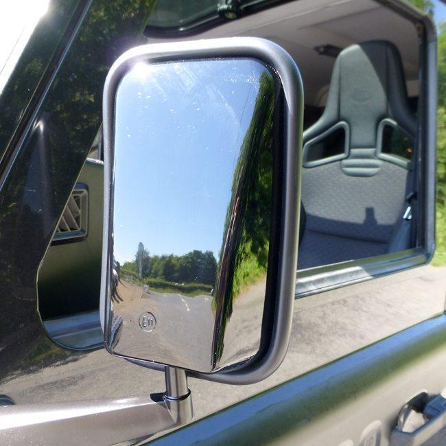 Gloss_mirror_2.jpg