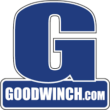 Goodwinch_Logo.png
