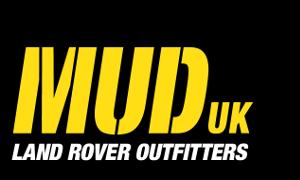 MUD_UK_Logo.png