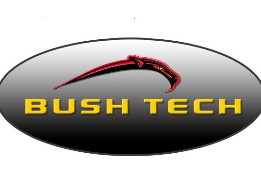 Bush-Tech-Logo.jpg