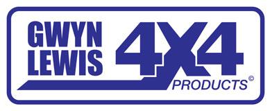 Gwyn_Lewis_logo.jpg