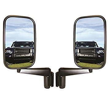 DEFENDER WING MIRRORS WITH ARMS_1.jpg