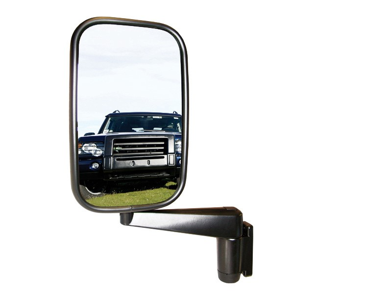 DEFENDER WING MIRRORS WITH ARMS_2.jpg