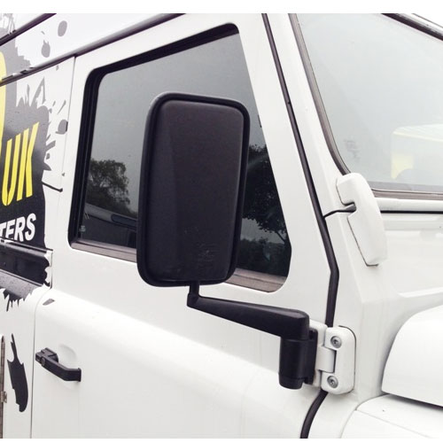 DEFENDER WING MIRRORS WITH ARMS_3.jpg