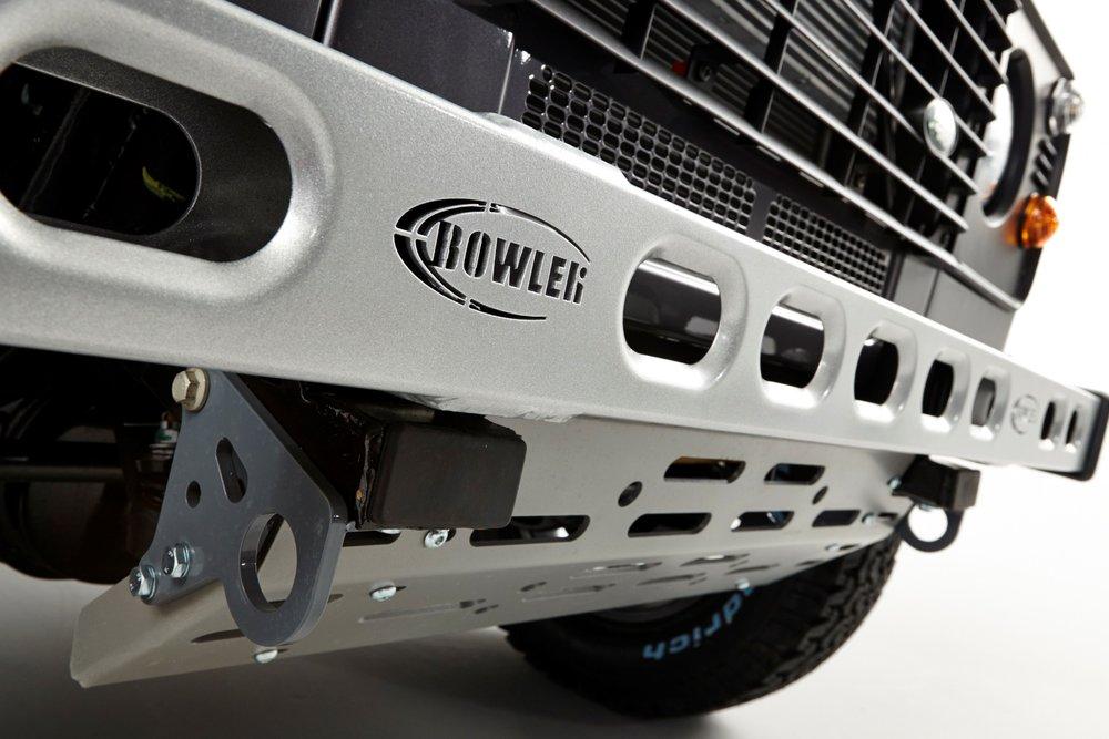 Bowler_bumper_2.jpg