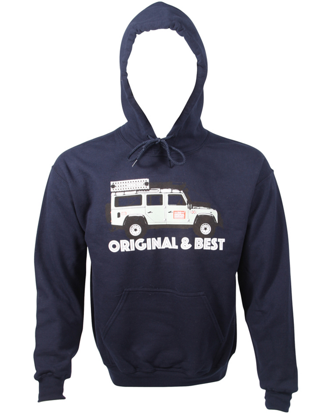 Original_Equipment_hoody_1.png