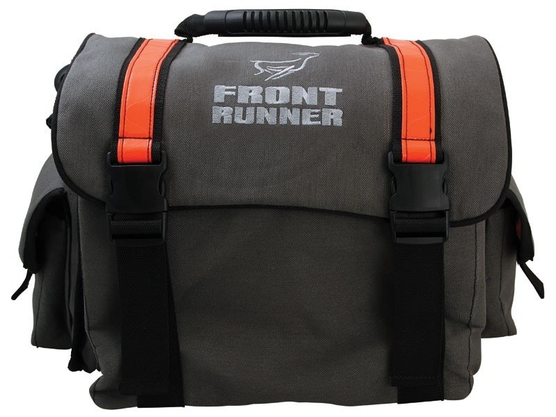 FRONT RUNNER RECOVERY CANVAS BAG_1.jpg