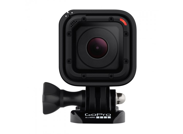 GoPro HERO Session Camera_2.jpg