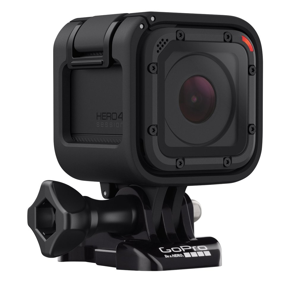 GoPro HERO Session Camera_1.jpg