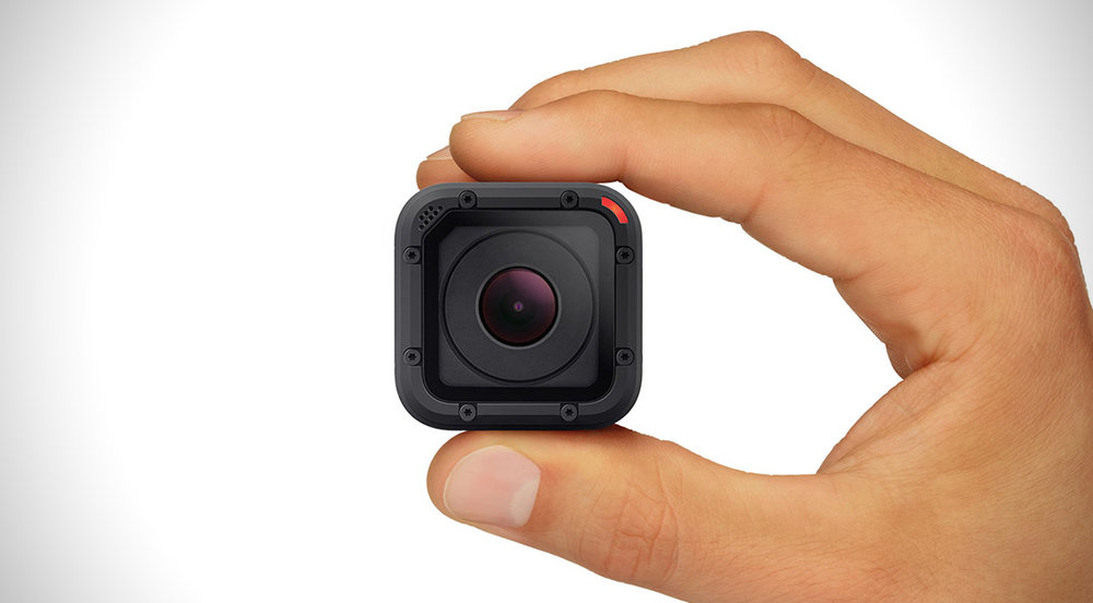 GoPro HERO Session Camera_3.jpg