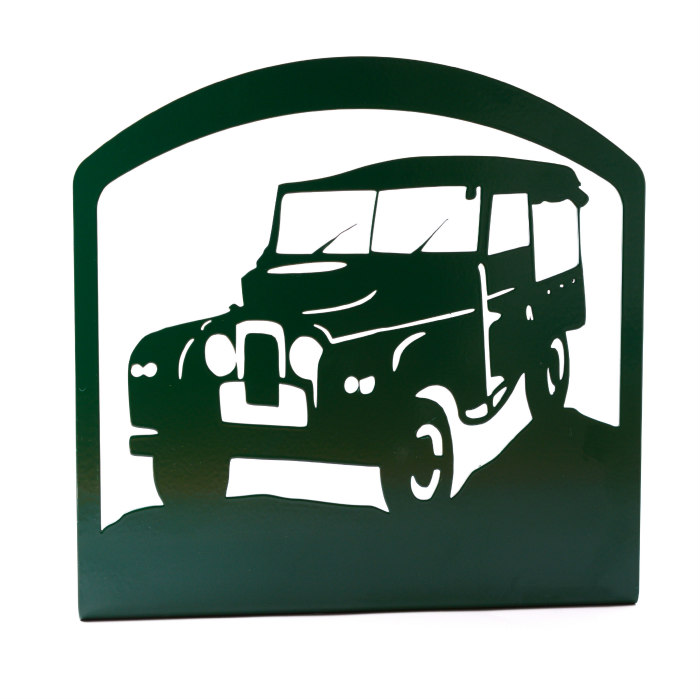 LAND ROVER BOOKENDS_1.jpg