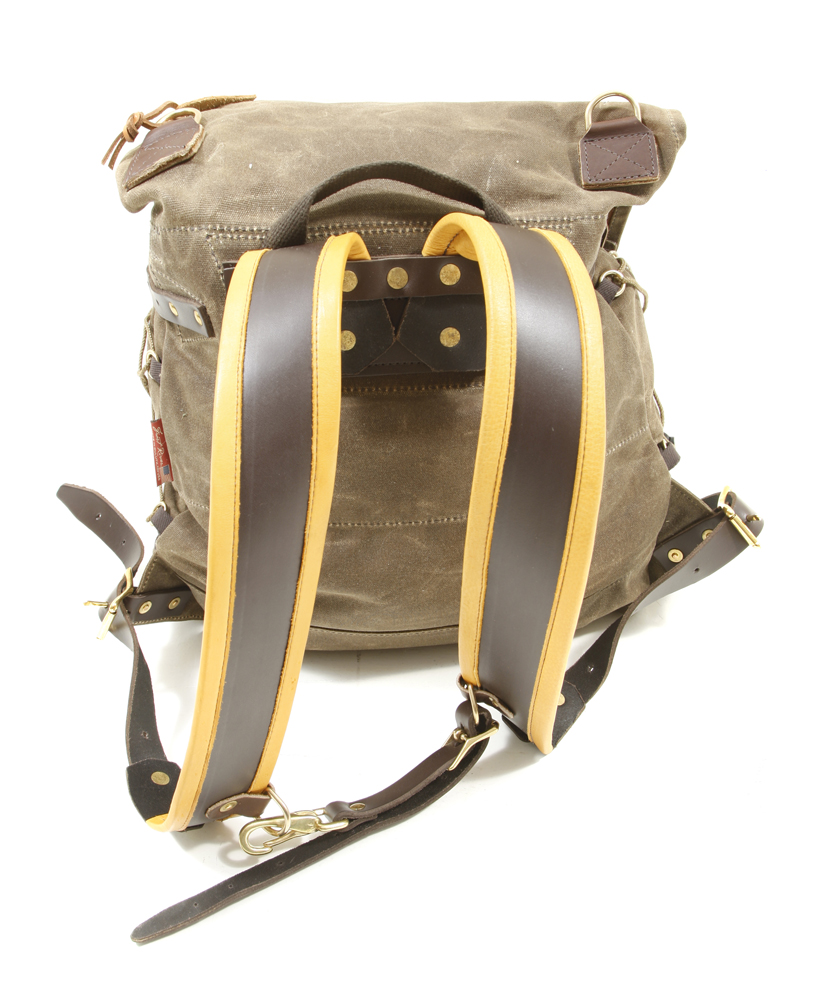 MINI ISLE ROYALE BACKPACK_4.jpg