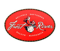 Frost-River-Logo.png