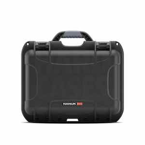 NANUK HARD CASES_1.jpg