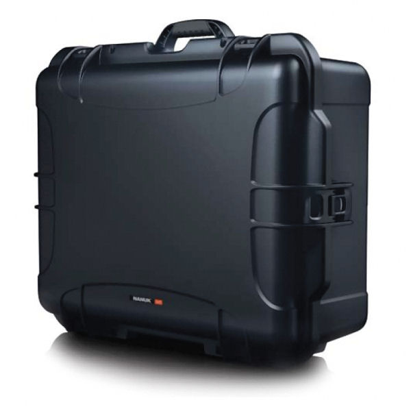NANUK HARD CASES_2.jpg
