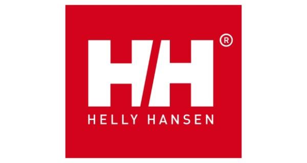 Helly-Hansen-logo.jpg