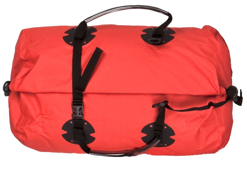 Amphibious_waterproof_kit_bag_3.jpg
