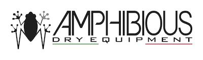 Amphibious_logo.png