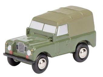 1-90 LAND ROVER SERIES III MODEL.jpg