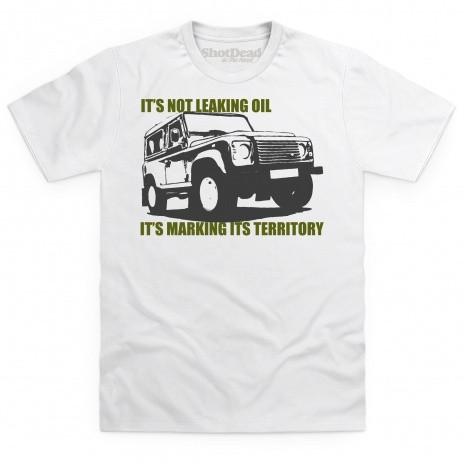 LRO Territory T Shirt_1.jpg