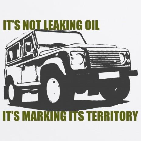 LRO Territory T Shirt_2.jpg