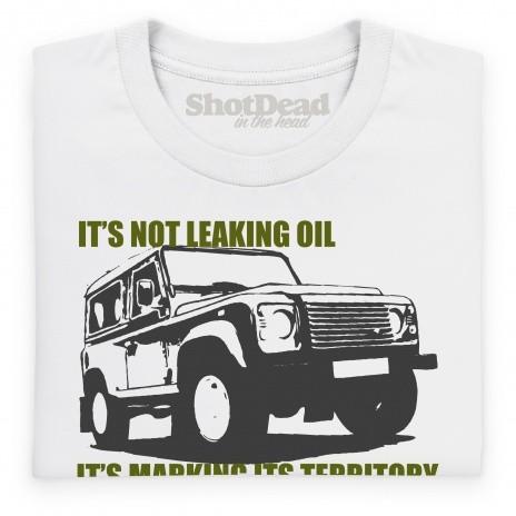 LRO Territory T Shirt_3.jpg