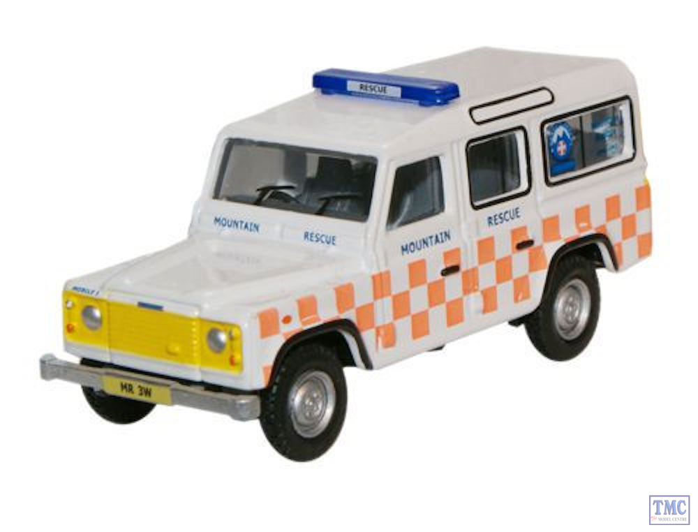 MOUNTAIN RESCUE DEFENDER MODEL_1.jpg
