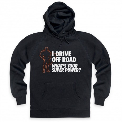 Off Road Superpower Hoodie_1.jpg
