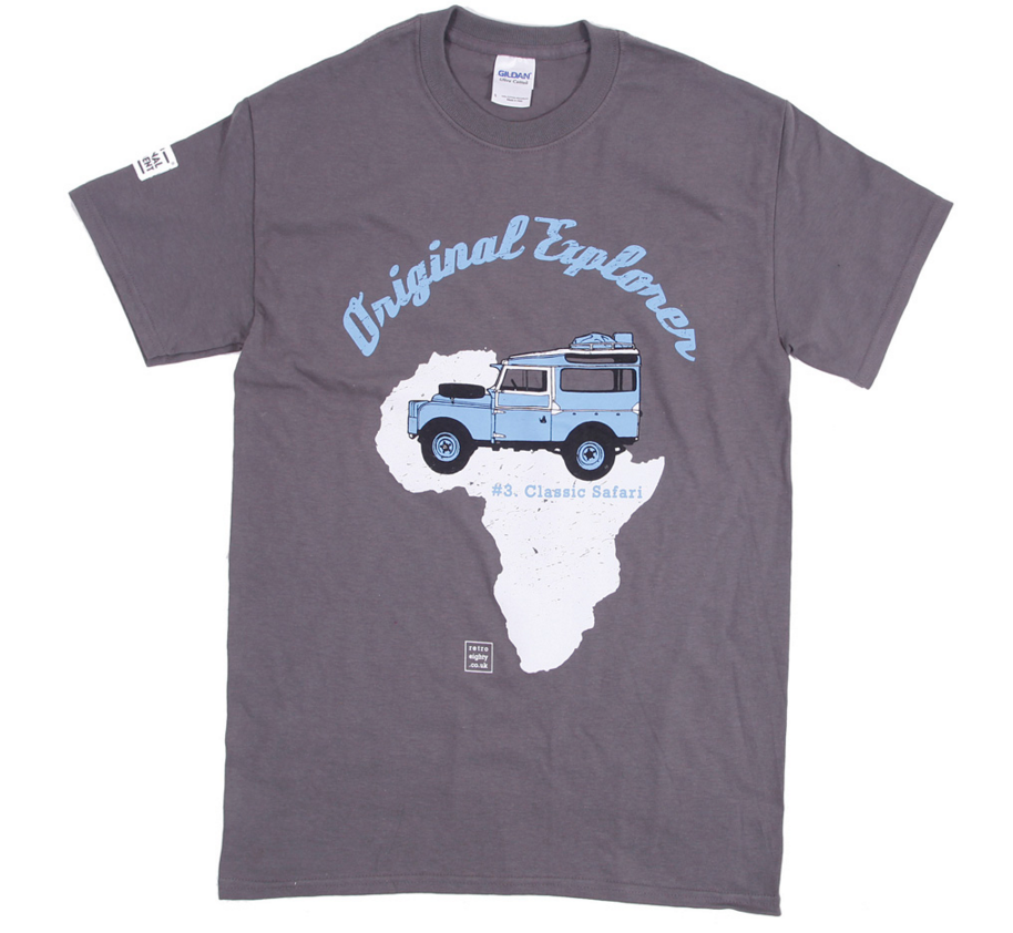 ORIGINAL EXPLORER T SHIRT_1.png