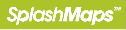 SplashMaps_Logo.jpg