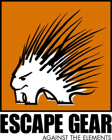 Escape_gear_logo.jpg