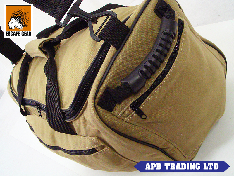 CANVAS OVERLAND SAFARI TRAVEL BAG_4.jpg