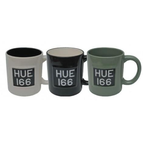 HUE 166 MUG_2.jpg