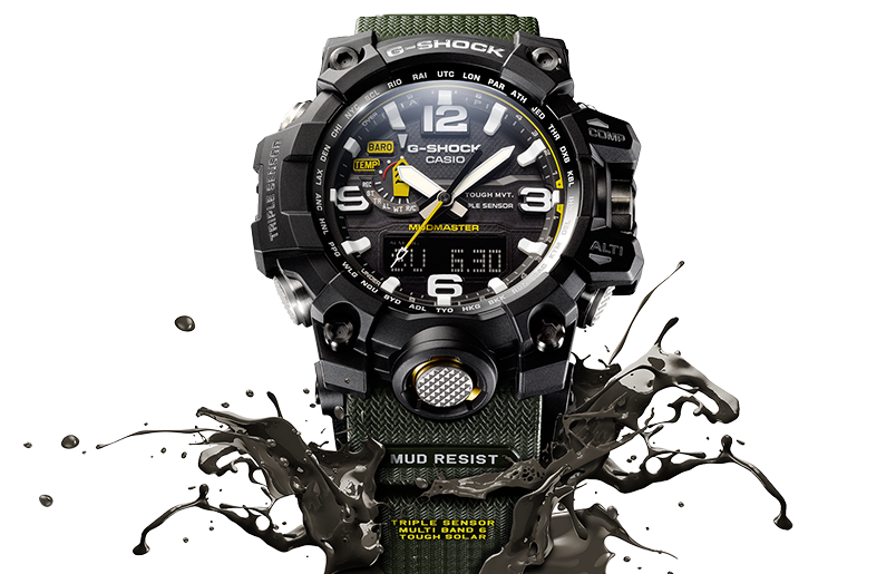 MUDMASTER WATCH_1.png