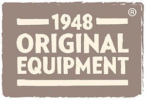 1948-original-equipment-logo.jpg