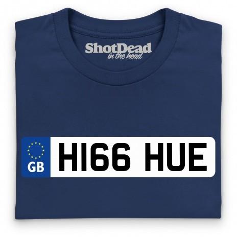 HUE NUMBER PLATE T SHIRT_3.jpg