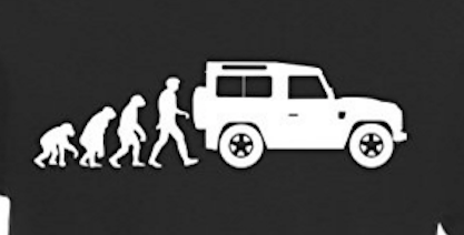 EVOLUTION T SHIRT_2.png