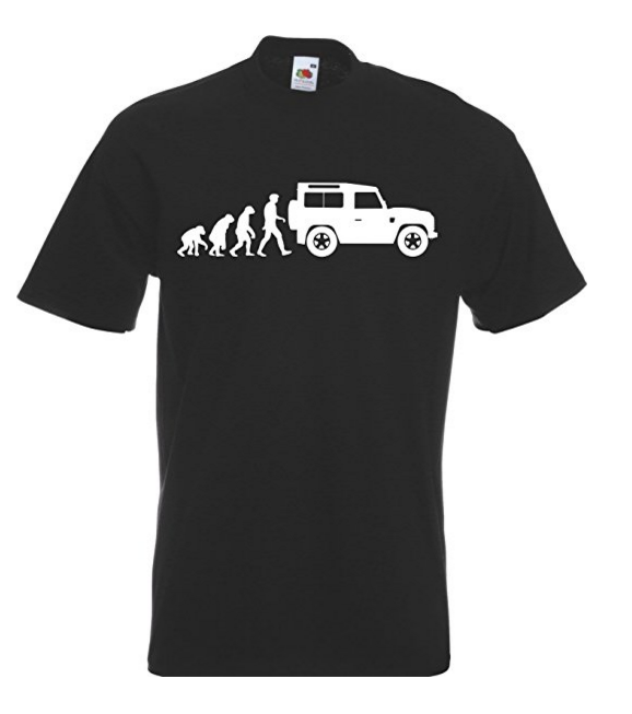 EVOLUTION T SHIRT_1.png