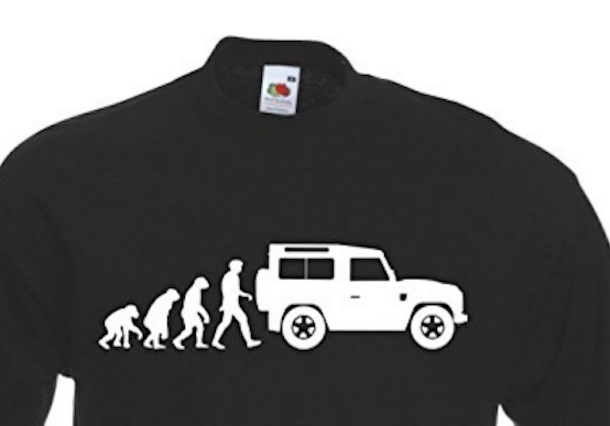 EVOLUTION T SHIRT_3.png