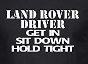 Naughtees clothing - Land Rover driver T-shirt_2.png