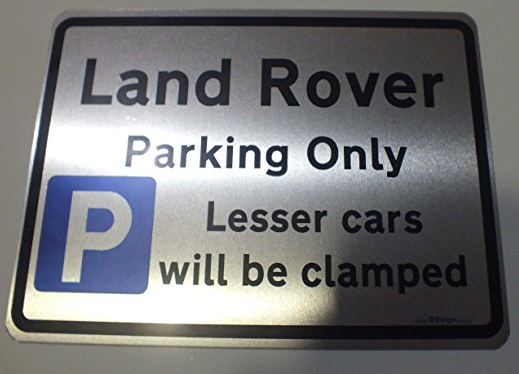 LAND ROVER PARKING SIGN_1.png