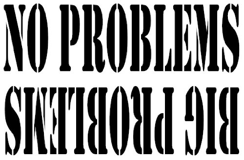 No_problems_sticker_1.jpg