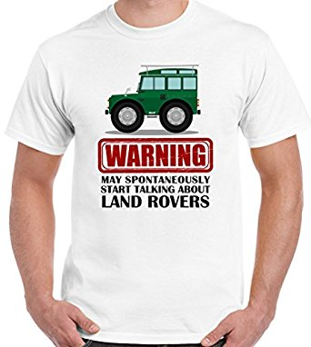 WARNING_MAY_START_TALKING_ABOUT_LAND_ROVERS_1.jpg