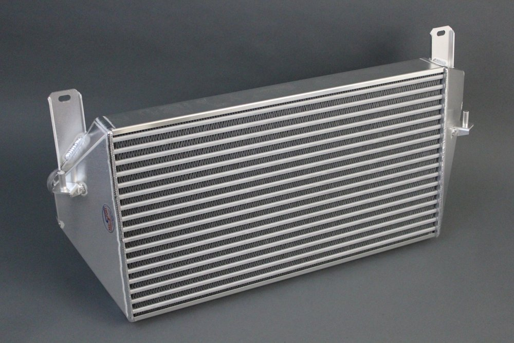 NEW LIFT TECHNOLOGY PUMA 2.2 TDCI INTERCOOLER_1.jpg